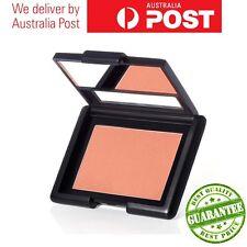 E.L.F. Cosmetics Blush Candid Coral 4.75 g