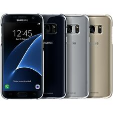 "#Cod Paypal Samsung Galaxy S7 G930 NTC 32GB 5.1"" 12MP Duos Phone 2016 Jeptall"