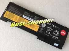New listing Usa ship New Genuine 45N1038 45N1039 battery For Lenove ThinkPad T430s T430si