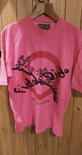 Vintage Fido Dido Shirt 1985