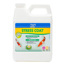 PondCare Pond Stress Coat - 32 fl oz Aap140G