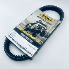 MOOSE HIGH PERFORMANCE PLUS ATV BELT 1142-0504