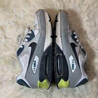 Air Max 90 Essential 537384-105 shoes men's SZ 8.5