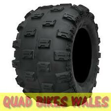 Duro 20x11x9 Hook up 6 Ply Radial E Marked Quad Tyre Di2028 Road Legal