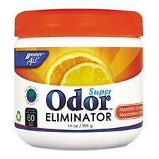 Bright Air Super Odor Eliminator - 900013EA