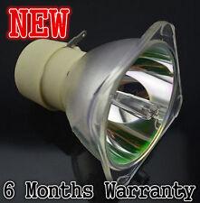 PROJECTOR LAMP 5J.J6L05.001 For BenQ MX518F MW519 TW519 MS517F MS276F #D528 LV