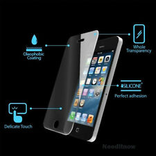 100% Genuine Tempered Glass Film Screen Protector for New Apple iPhone 6 4.7''