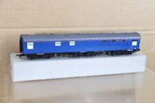 BACHMANN RE PAINTED BR BLUE PULLMAN RIVIERA TRAINS MK1 RESTAURANT COACH 1657 nt