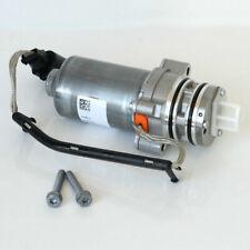 BRAND NEW Cargo pump for AWD 4X4 Quattro Audi Vw Skoda Seat 5 gen. 0CQ598549