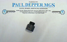MG MGB V8 Temperature Gauge Adaptor (11K2846)