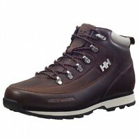 Helly Hansen The Forester Mens Boot