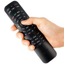 Control remoto de medios vírgenes grabación HD PVR + todos PVR ALTA CALIDAD