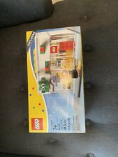 LEGO Brand Retail Store (40145) MIB Sealed Very Limited. Only At Store Openings