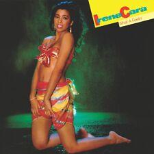 Irene Cara - What A Feeling Flashdance Import CD Remastered 5 Bonus Tracks