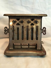 Vintage Universal Electric Toaster Landers Frary & Clark New Britian Conn.