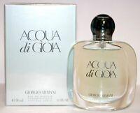 Acqua Di Gioia by Giorgio Armani 1.0 oz/30 ml EDP for Women