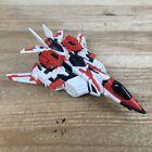 Transformers RID STORM JET Figure - No Missiles