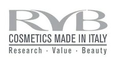Rvb Colour Therapy Cosmetics/Make-up - Concealer. NEW!