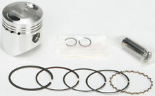 WISECO PISTON M04800 1890XE XR80 '79- 03 & CRF80 '04-13 4665M04800 MC Honda
