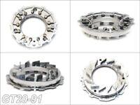 Nozzle Ring BMW 330D 530D 730D X3 3.0D 214HP-160KW 725364 Variable Vain Turbo