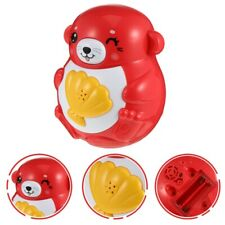 1pc Baby Bathing Toy Bathtime Toy Toddler Bath Toy for Kids Baby Gift