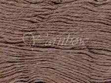 Cascade Yarns ::Cascade 220 Wool #8013:: Walnut Heather