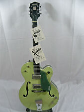 MSRP: $2650 ~~ Gretsch's 110th anniversary - 1883-1993