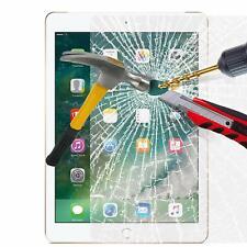 Trempé Verre Écran LCD Protecteur pour Apple IPAD 9.7 2017, 2018 IPAD Air 1, 2