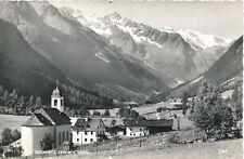 AK aus Gschnitz, Tirol    (E7)