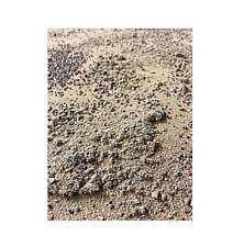Javis bz3m wargames désert zone bataille mat 1200mmx600mm MAT rouleau dans tube de stockage