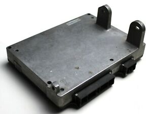 original HONDA Prelude ABS Steuergerät 39790 SF1 023
