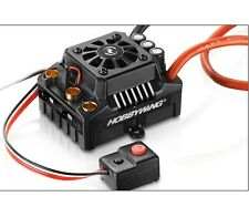 Hobbywing EZRUN Max8 150a Waterproof ESC Program Card for RC 1/8 HPI Traxxas TRX