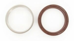 Engine Crankshaft Seal Rear SKF 23823