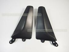 Ram Air Tube Cover Fairing Parts For Kawasaki ninja E1 E2 ZX9R 00 01 02 03 #33