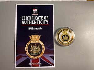 royal navy memorabilia