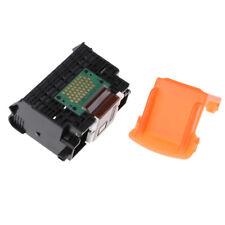 QY6-0059 Printhead, Replacement für Canon IP4200, MP530, MP500 Printer,