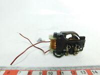 BI586-0,5# Märklin H0/00/AC Motor für 800 er Dampflok/Lok