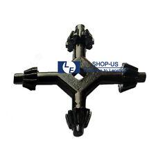 New 4-Way Universal Combination Drill Press Chuck Key Presses Hand Drills Tool
