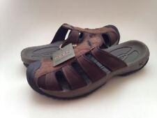 45a6b69ebfb5 KEEN Slides Sandals for Men for sale