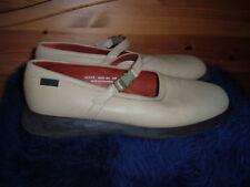 Camper Mary Jane Flats for Women