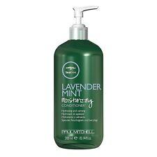 Paul Mitchell Arbre de thé Lavande Menthe Après-shampoing Hydratant 300ml