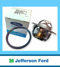 New TRIDON High Flow Thermostat For Ford Falcon Ute XF Van XA