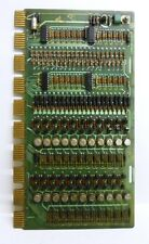 General Electric, Pc Board, 44A390410-G03, Od221 For 7500, Bd# 44B395043-001