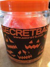 Pushead Skullwing Secret Base  BlobPus Toy shop Halloween Party 2006