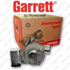 762463-5006S Garrett Turbolader 96440364 Opel Antara 2.0 CDTi 04805337 CHEVROLET