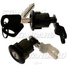 Door Lock Kit Standard DL-143B