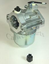 Brand New Carburetor For Briggs & Stratton 19G412 19F432-1043 499029 497844 Carb