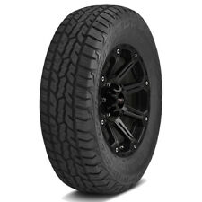 265/70R18 Ironman All Country A/T 116T SL/4 Ply BSW Tire