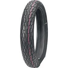 BRAND NEW BRIDGESTONE 110/80-19 G515 Tire
