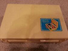 Vintage Sears Kids Tools Set
